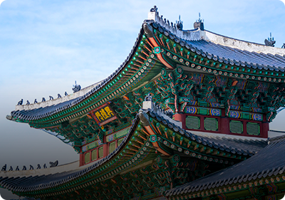 Visa to South Korea