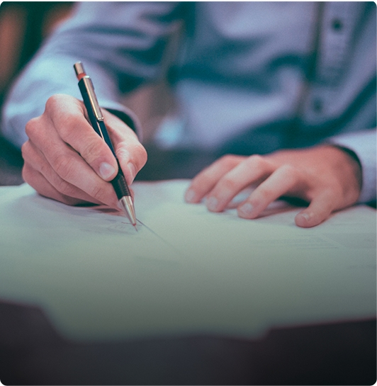 Document legalisation